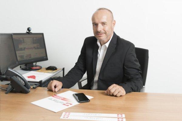 Gabriele Becucci